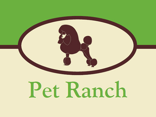 Pet Ranch